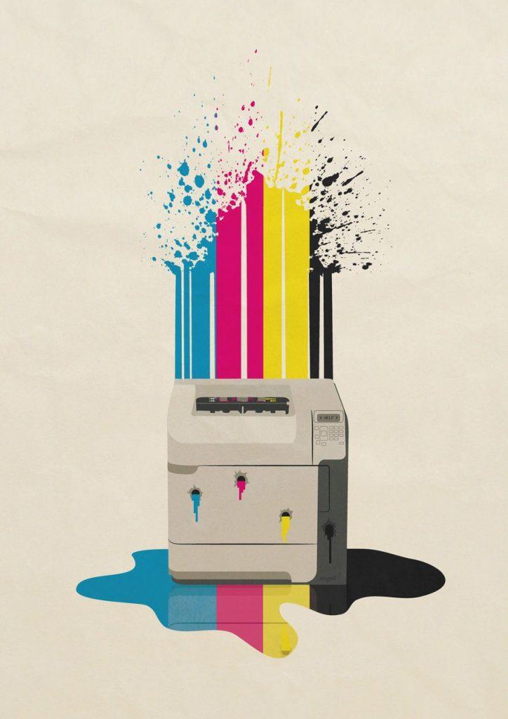 cmyk-cores-impressao